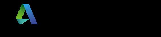 Certyfikat Autodesk