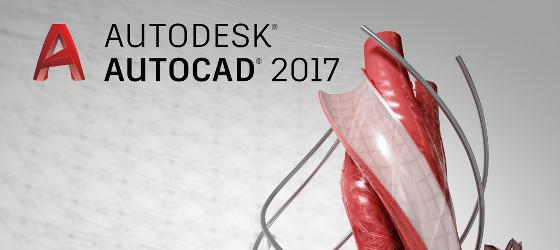 Szkolenie Autodesk AutoCAD