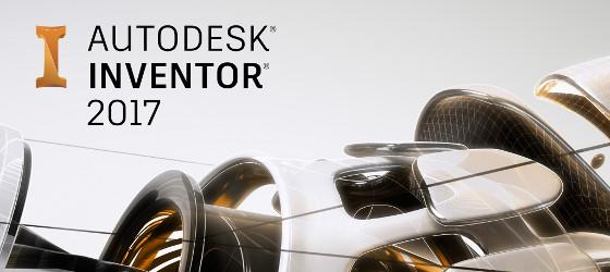 Szkolenie Autodesk Inventor