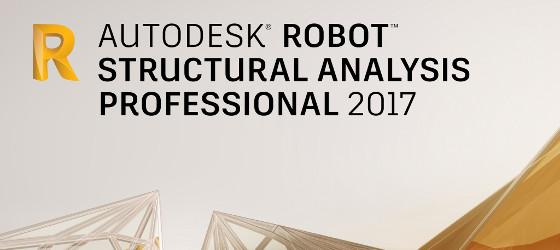 Szkolenie Autodesk Robot Structural Analysis