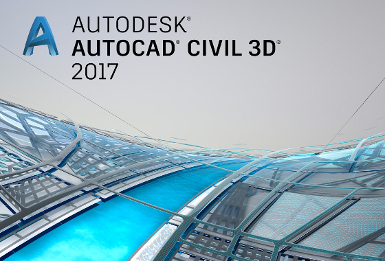 Autoryzowane szkolenia Autodesk AutoCAD Civil 3D