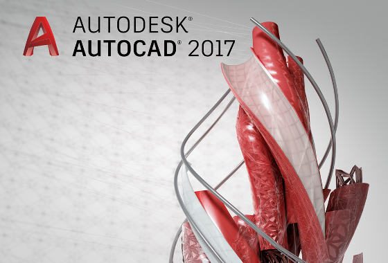 Autoryzowane szkolenia Autodesk AutoCAD