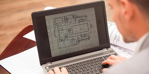 Szkolenia otwarte Autodesk w CAD Planet