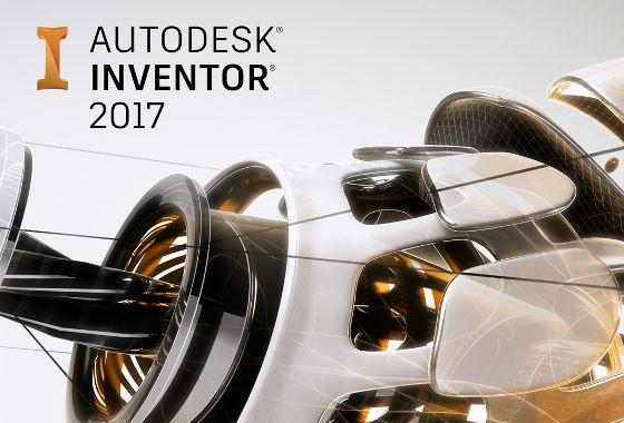 Autoryzowane szkolenia Autodesk Inventor