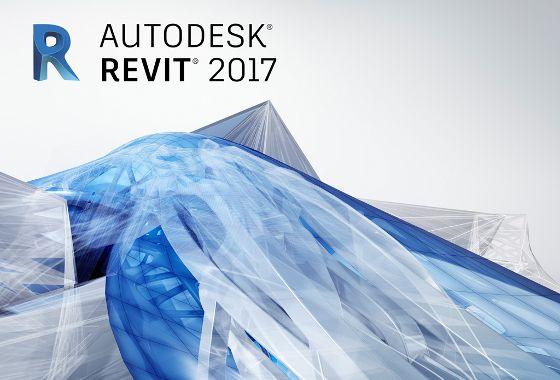 Autoryzowane szkolenia Autodesk Revit