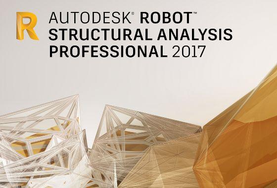 Autoryzowane szkolenia Autodesk Robot Structural Analysis